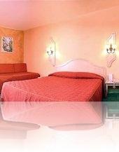 Hotel Bonneveine Prado 6